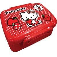 Ланчбокс Kite Hello Kitty (HK14-160K)