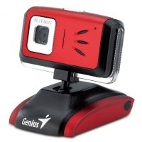 Веб-камера GENIUS Slim 2020 AF
