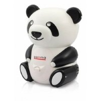 Ингалятор компрессорний Gamma Panda (Panda)