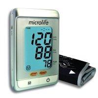 Тонометр Microlife BP (с адаптером) (A100plus(ад))