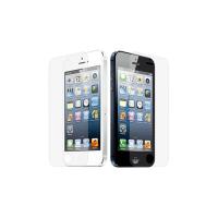 Защитная пленка OZAKI для iPhone 6 OZAKI O!coat Ultra Crysta