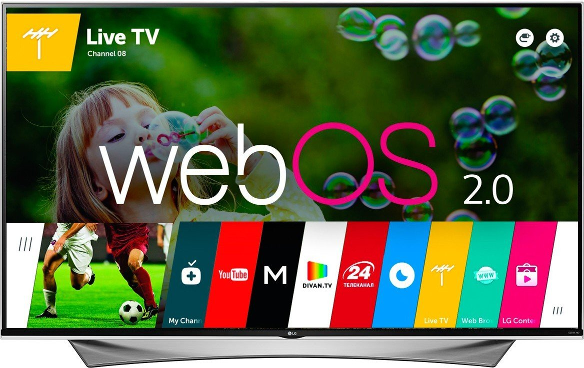 e29948f1 скачать 3d фильм для телевизора lg smart tv - Prakard