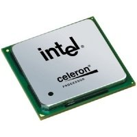 Процесор Intel Celeron G1101 2.26GHz (CM80616004596AC)