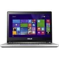 Ноутбук Asus TP300LA-DW114H (90NB05Y1-M02170)