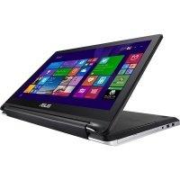 Ноутбук Asus TP550LD-CJ015H (90NB05B1-M00170)