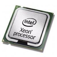 Процесор серверний Intel Xeon E3-1220V3 3.1 ГГц Box (BX80646E31220V3)