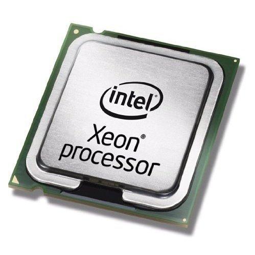 Процесор серверний Intel Xeon E5-2690V3 12/24 2.6GHz 30M Box (BX80644E52690V3) фото