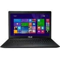 Ноутбук Asus X553MA-SX526B (90NB04X6-M14870)