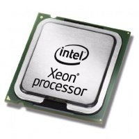 Процесор серверний Intel Xeon E3-1231V3 3.4GHz Box (BX80646E31231V3)