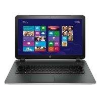 Ноутбук HP Pavilion 17-f005sr (G7Y05EA)