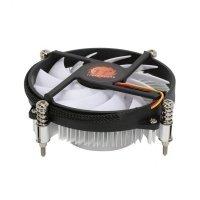 Система охлаждения для процессора Thermaltake Gravity i1 (CL-P008-AL09WT-A)