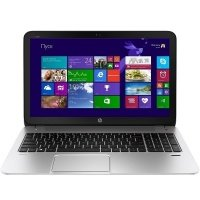 Ноутбук HP ENVY 15-j102ur (M6E10EA)