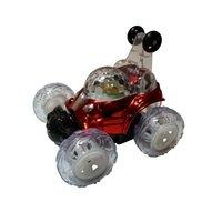 Перевёртыш LX Toys на р/у LX9082 Cool Lamp красный (LX-9082r)