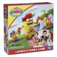 Настольная игра HASBRO PLAY-DOH Мой Додошка (A8752)