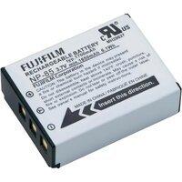 Аккумулятор FUJIFILM NP-85-E для X-Pro1 (16226682)