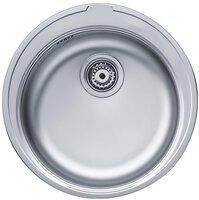 Кухонна мийка Franke ROX 610-41 (101.0255.785) (101.0255.785)
