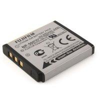 Аккумулятор FUJIFILM NP-50 (4001124)