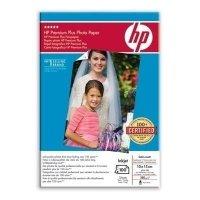 Фотобумага HP Premium Plus Photo Paper satin-matt, 100л. (Q8031A)