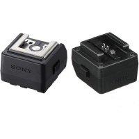 Адаптер Sony ADP-AMA (Alpha-HotShoe) (ADPAMA.SYH)