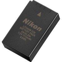 Аккумулятор Nikon EN-EL20a для Coolpix P950, P1000 (VFB11601)