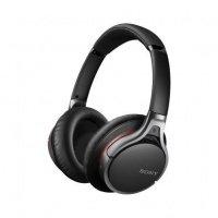 Навушники Sony MDR-10RBT з Bluetooth