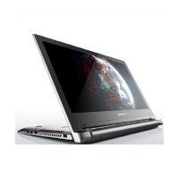 Ноутбук LENOVO FLEX2 14 (59422559)