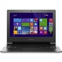 Ноутбук LENOVO IdeaPad S21e-20 (80M4000YUA)