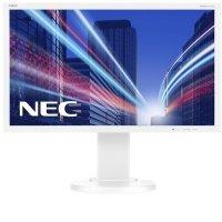 Монитор 22'' NEC E224Wi (60003583)