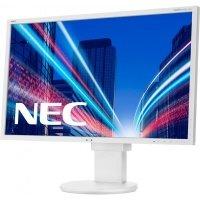 Монитор 27'' NEC EA273WMi (60003607)