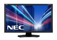 Монитор 27'' NEC PA272W (60003489)