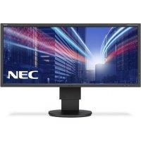 Монитор 29'' NEC EA294WMi (60003417)