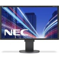 Монитор 22'' NEC EA224WMi (60003336)