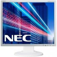 Монитор 19'' NEC EA193Mi (60003585)