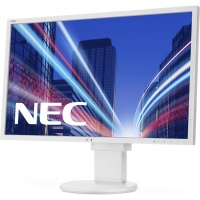 Монитор 24'' NEC EA244WMi (60003409)