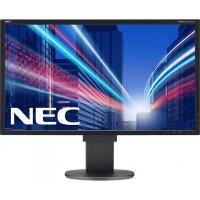 Монитор 24'' NEC EA244WMi (60003414)