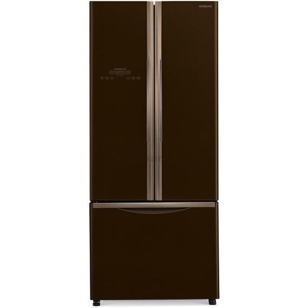 Купить Холодильник Hitachi R-WB550PUC2GBW