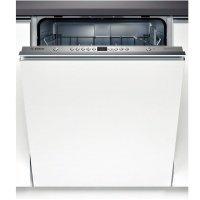 Посудомоечная машина Bosch SMV53L30EU (SMV53L30EU)