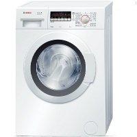 Стиральная машина Bosch WLG20260BY