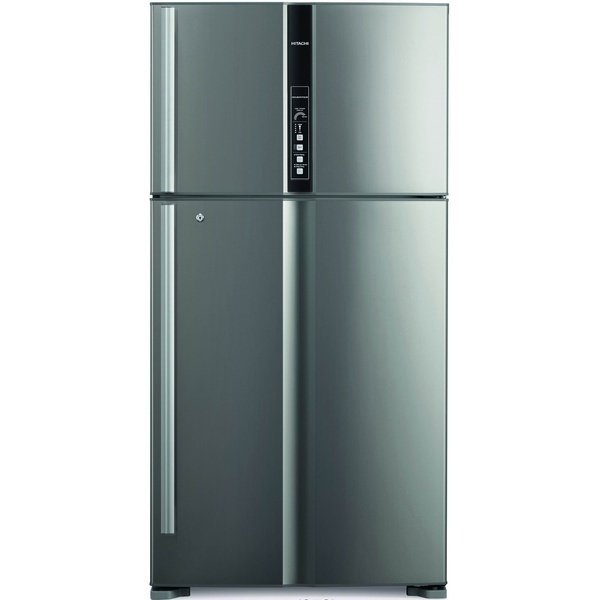 Купить Холодильники, Холодильник Hitachi R-V720PUC1KXINX