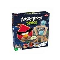 """Детский набор для настольной игры Tactic """"Angry Birds Space"""" (40964)"""