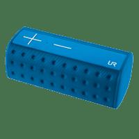 Акустическая система Trust URBAN REVOLT Deci Wireless Blue (20098) (20098)