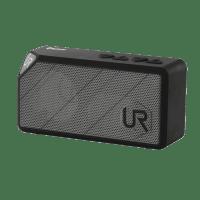 Портативная акустика Trust URBAN REVOLT Yzo Wireless grey
