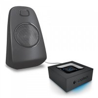 Bluetooth адаптер Logitech Bluetooth Audio