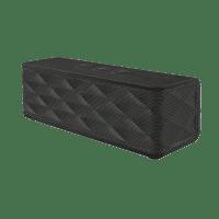 Портативная акустика Trust Jukebar Wireless black (19275)