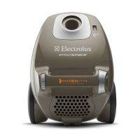 Пылесос Electrolux ZE330G мешковый