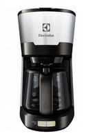 Кофеварка Electrolux EKF5300 капельная (EKF5300)