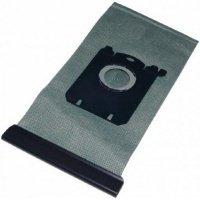 Пылесборник Electrolux ET 1 текстильный многоразовый S-Bag (ET1)