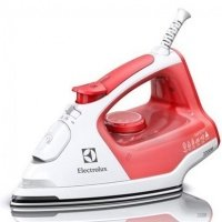 Утюг Electrolux EDB5210