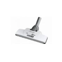 Насадка Electrolux ZE 062 универсальная Dust Magnet для пылесосов (ZE062)