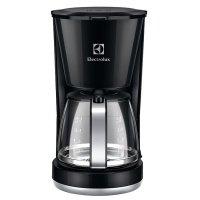 Кофеварка Electrolux EKF3240 капельная (EKF3240)